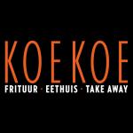 Koe Koe